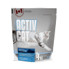 """Наполнитель Canada Litter """"ActivCat"""" Комкующийся аромат альпийской свежести 4 кг"""