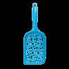 Совок Canada Litter д-уборки лотка Noba голубой