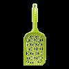 Совок Canada Litter д-уборки лотка Noba лаймовый