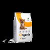 """Сухой корм """"Органикс"""" 2,5кг д-собак малых пород"""