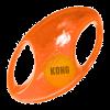 """KONG Игрушка """"Джумблер Рэгби"""" L/XL  д-собак синтетич. резина 23м"""