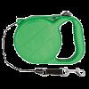 Triol Рулетка 3м до 8кг трос (Р-00100)
