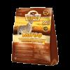 "Сухой корм ""WildCat"" KAROO (Кару) 500г Б\З кролик-птица-сладкая трава д-кошек"