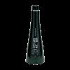 """IV SAN BERNARD """"BLACK PASSION"""" Маска 250мл энергетическая и восстанавливающая"""