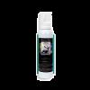 "IV SAN BERNARD ""BLACK&WHITE"" Шампунь-мусс сухой 150мл"