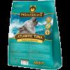 """Сухой корм """"WolfsBlut"""" Atlantic Tuna Adult """"Атлантический тунец"""" 2кг Б\З тунец-слад.картофель"""