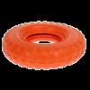 DogLike Игрушка Шинка Гига д-собак 410мм*200мм*93мм