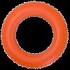 DogLike Игрушка Кольцо Канатное Большое д-собак 410мм*120мм*130мм (D-2359)