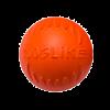 """DogLike Игрушка """"Мяч Малый"""" д-малых собак 65мм Оранжевый (DM-7341)"""