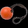 DogLike Игрушка Мяч с Лентой Большой д-крупных собак 100мм (DM-7346)