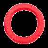"DogLike PRO ""Tug Twist"" Большой д-проф. тренировки собак 305мм*205мм*53мм (D-1272)"