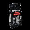 Catzone Наполнитель Active Carbon 5,2кг д-кошек с активированным углем