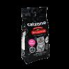 Catzone Наполнитель Baby Powder 5,2кг д-кошек Бэйби Паудэр