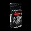 Catzone Наполнитель Compact Natural 5,2кг д-кошек натуральный