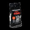 Catzone Наполнитель Orange 10кг д-кошек цитрус