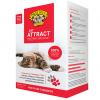 Dr.Elsey's Наполнитель Cat Attract 9.08кг д-кошек приучение к лотку