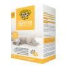 Dr.Elsey's Наполнитель Health Monitor 9.08кг д-кошек контроль здоровья