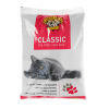 Dr.Elsey's Наполнитель PC Classic 8,16кг д-кошек классический