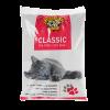 Dr.Elsey's Наполнитель PC Classic 18,14кг д-кошек классический