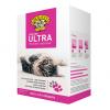 Dr.Elsey's Наполнитель PC Ultra Snt cube 9,08кг д-кошек ультра ароматизированный