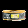 "Консервы Best Dinner Exclusive 100г ""Дичь"" д- кошек с чувст. пищ."