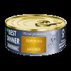 """Консервы Best Dinner Super Premium 100г Мясные деликатесы """"С перепелкой"""" д- кошек"""