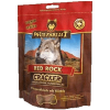 "Крекеры ""WolfsBlut"" Red Rock ""Красная скала"" 225г мясо кенгуру-тыква-батат"