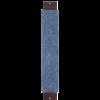 Когтеточка Гамма №2 ковролин широкая 11*57см (Щг-14300)