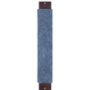 Когтеточка Гамма №1 ковролин 10*53см (Щг-14400)