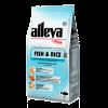 Сухой корм Alleva Plus Gluten Free Fish & Rice 12кг д-собак рыба-рис (1258)