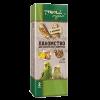 Лакомство Triol д-волнистых попугаев палочки с фруктами  2 шт
