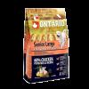"""Сухой корм """"Ontario"""" Senior Large 2,25кг д-пожилых собак крупных пород курица-картофель"""