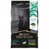 """Сухой корм """"Pro Plan"""" Nature Elements 7кг для собак мелких и карликовых пород, с высоким содержанием ягненка"""