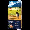"""Сухой корм """"Ontario"""" Adult Medium 2,25кг д-собак средних пород ягненок-рис"""