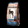 Сухой корм Зоогурман 12кг д-собак средних -крупных ягненок-рис