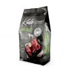 Сухой корм KUDO 2,5кг д-щенков мелких пород цыпленок