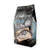 Сухой корм KUDO 7,5кг д-взрослых собак Адриатическая рыба