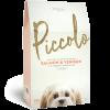 """Сухой корм """"Piccolo"""" 1,5кг д-собак маленьких пород Лосось-Оленина"""