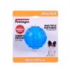 """Petstages Игрушка """"ОРКА теннисный мяч"""" д-собак 6см (235REX)"""