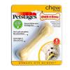 """Petstages Игрушка """"Chick-Bone"""" д-собак косточка c ароматом курицы 14см средняя (67341)"""
