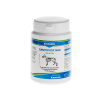 CANINA CANHYDROX GAG (GAG Forte) 100г -60таб д-костей, хрящей-суставов-связок-сухожилий и зубов
