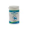 CANINA KNOBLAUCH (Кноблаух) (чеснок) 45т д-собак доб. д-активизации обмена веществ