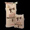 "Сухой корм ""Magnusson"" Meat Biscuit Grain Free 4,5кг Б З д-собак всех пород 44% филе говядины"