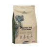 """Сухой корм """"Magnusson"""" Meat Biscuit Adult 4,5кг Б/З д-собак растущих и взрослых 44% филе говядины"""