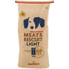 """Сухой корм """"Magnusson"""" Meat Biscuit Light 14кг д-собак всех пород облегченный 34% филе говядины"""
