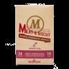 """Сухой корм """"Magnusson"""" Meat Biscuit Junior 600г д-собак беременных и щенков. 46% филе говядины"""