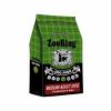 "Сухой корм ""Zoo Ring"" 10кг Medium Adult д-собак телятина с рисом"
