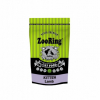"Сухой корм ""Zoo Ring"" 350г Kitten Lamb д-котят ягненок с гемоглоб. и пробиот."