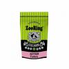 "Сухой корм ""Zoo Ring"" 350г Kitten Turkey д-котят индейка с гемоглоб. и пробиот."