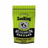 """Сухой корм """"Zoo Ring"""" 350г Sterilized Cat Duck д-кастр.кошек/котов утка"""